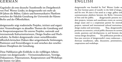 Example of text in the book set in Adobe Garamond Pro Regular.